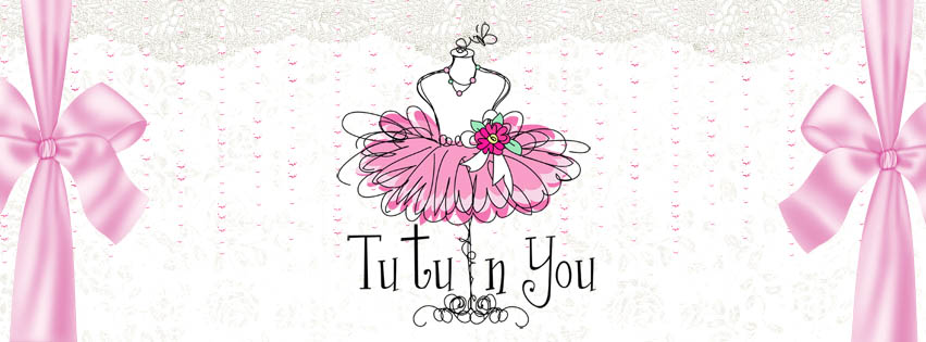 Tutunyou - Tutus with a twist and more