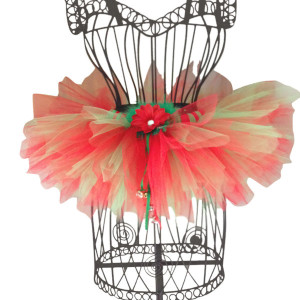 Christmas-jingle-bell-tutu