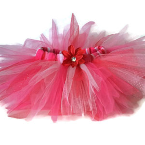 Red-Shimmer-Sweetheart-Tutu