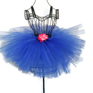 royal-blue-anna-inspired-tutu