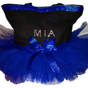 royal-blue-tutu-tote-bag