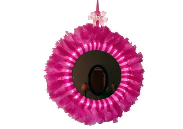 tutu-sparkle-mirror
