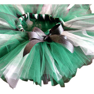 eagles-newborn-tutu