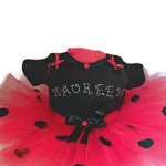 lady-bug-tutu-set