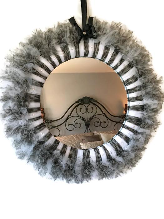 snow-leopard-tutu-mirror
