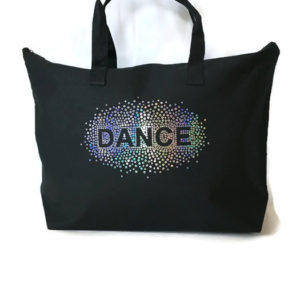 Larg- Sequin-Dance-Bag