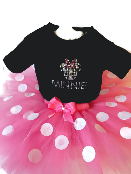 pink-polka-dot-Minnie-inspired-tutu-set