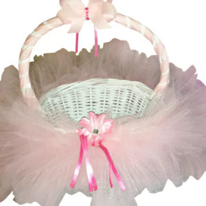 light-pink-tutu-easter-basket