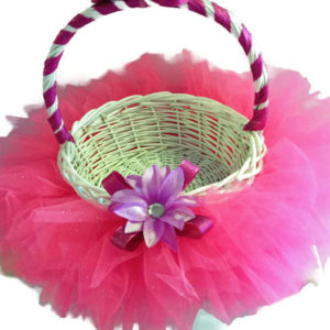 hot-pink-tutu-easter-basket