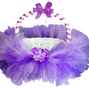 purple-tutu-easter-basket