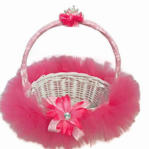pink-princess-tutu-easter-basket