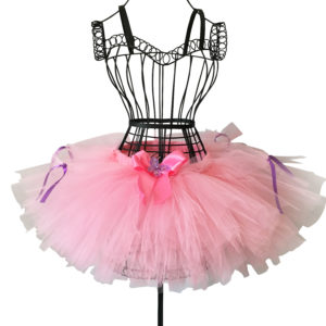 butterfly-breast-cancer-tutu
