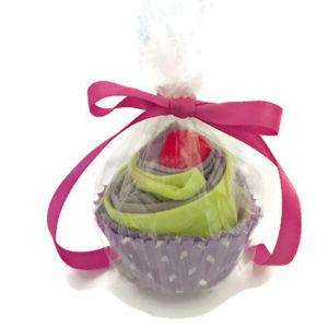 dance-headband-cherry-topped-cupcake