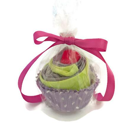 dance-headband-cherry-topped-cupcake