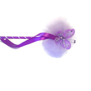 butterfly-pom-pom-magic-wands