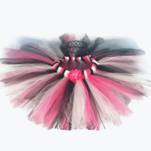 sassy-fairy-girl-hot-pink-tutu
