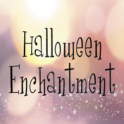 Halloween Enchantment