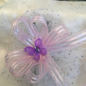 butterfly-kisses-sparkle-wrist-corsage