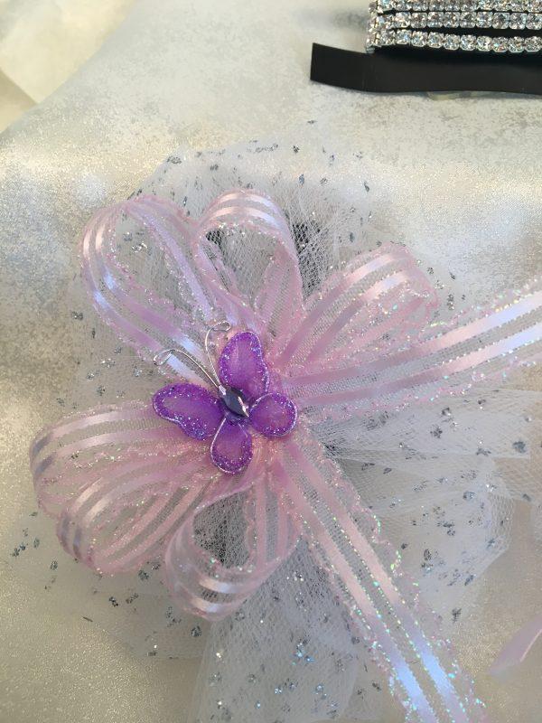 butterfly-kisses-sparkle-wrist-corsage