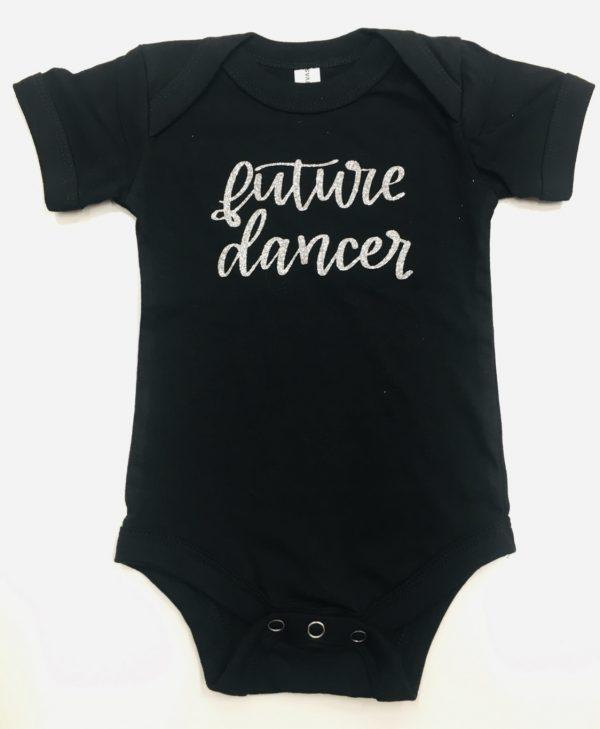future dancer