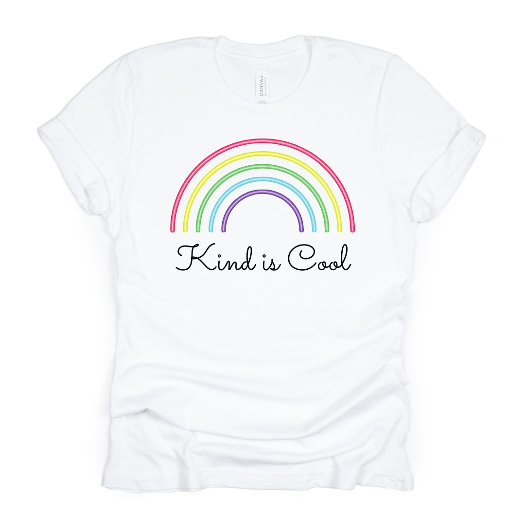Kind is Cool (1)